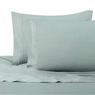 Memento Swarovski® Sheet Set