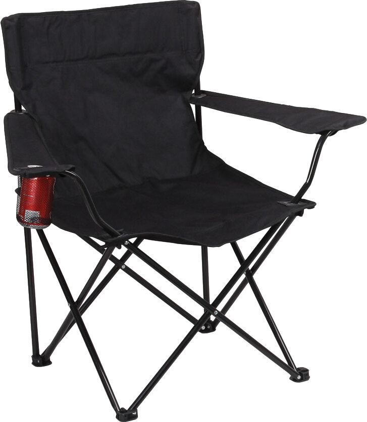 Admirable Austina Folding Camping Chair Unemploymentrelief Wooden Chair Designs For Living Room Unemploymentrelieforg