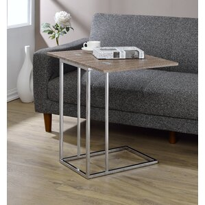 Denson End Table by ACME Furniture