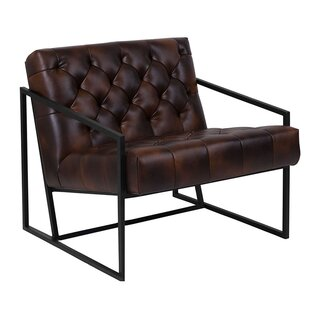 Crownover Armchair by George Oliver