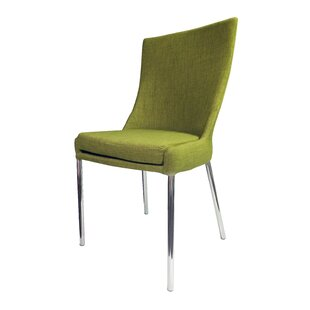 Olive Side Chair (Set of 2) New Spec Inc