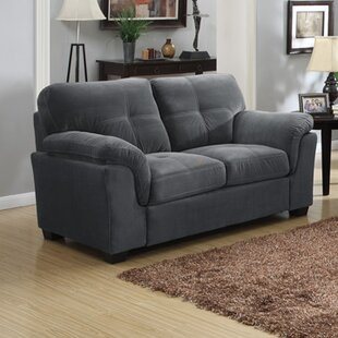 Inexpensive Serrano Sofa by Red Barrel Studio Reviews (2019) & Buyer's Guide