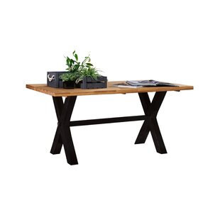Annissa Dining Table By Ebern Designs