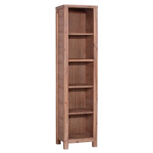 200cm Bookcase By Union Rustic