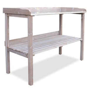 Herta Console Table