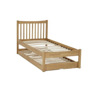 Menyauthe Guest Bed By August Grove