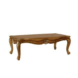 Astoria Grand Phillips Coffee Table