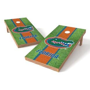 Tailgate Toss NCAA Field G..