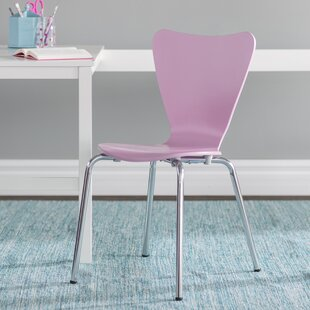 Wayfair Stackable Toddler Kids Chairs Seating You Ll Love In 2021