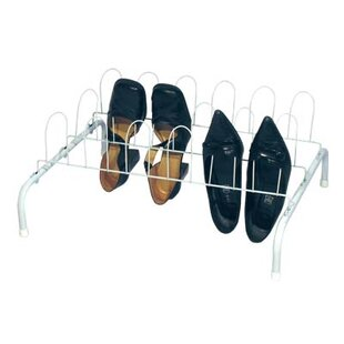 Shoes Rack By Symple Stuff