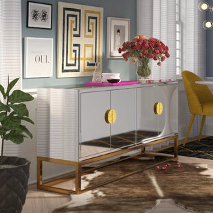 Stefon Sideboard Everly Quinn