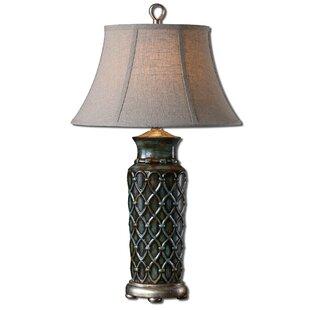 Osmond 31 Table Lamp
