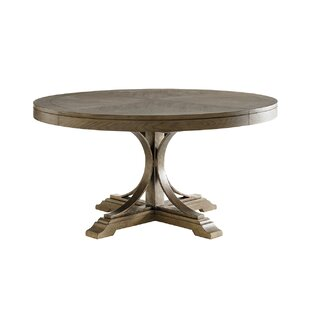 Cypress Point Extendable Dining Table