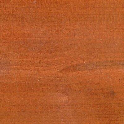 Sensational Gavina Traditional English Glider Bench Millwood Pines Color Creativecarmelina Interior Chair Design Creativecarmelinacom