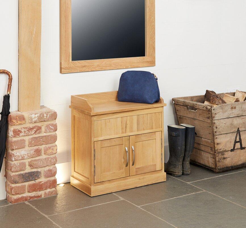 related ideas mobel oak. Mobel Oak Wooden Shoe Cabinet Related Ideas S