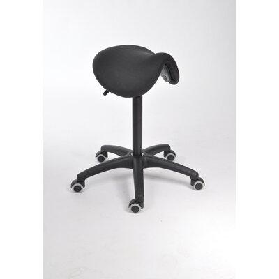 Kneeling Chairs You Ll Love Wayfair Co Uk