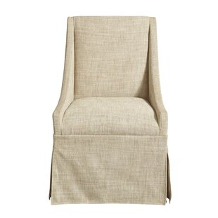 Baronta Arm Chair by Darby Home Co