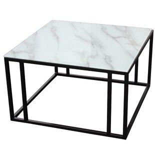 Magnani Console Table By Fairmont Park