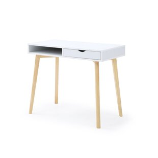 Gentle Writing Desk by George Oliver