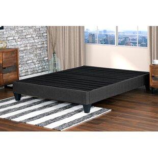 Ivy Bronx Gainesville Bed ..