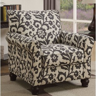 Alcott Hill Kater Armchair