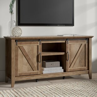 Riddleville TV Stand for TVs up to 70