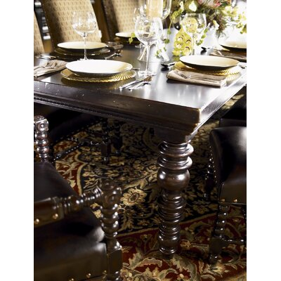 Kitchen Table King Street Tommy bahama home kingstown extendable dining table wayfair kingstown extendable dining table workwithnaturefo