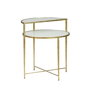 Gabby Langdon End Table