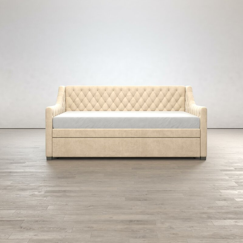 Monarch Hill Ambrosia Twin Daybed With