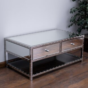 Charlise Coffee Table