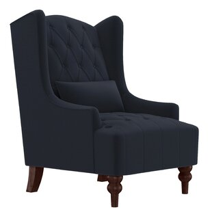 Beautiful Bugget Accent Chairs.Accent Chairs On Sale Wayfair