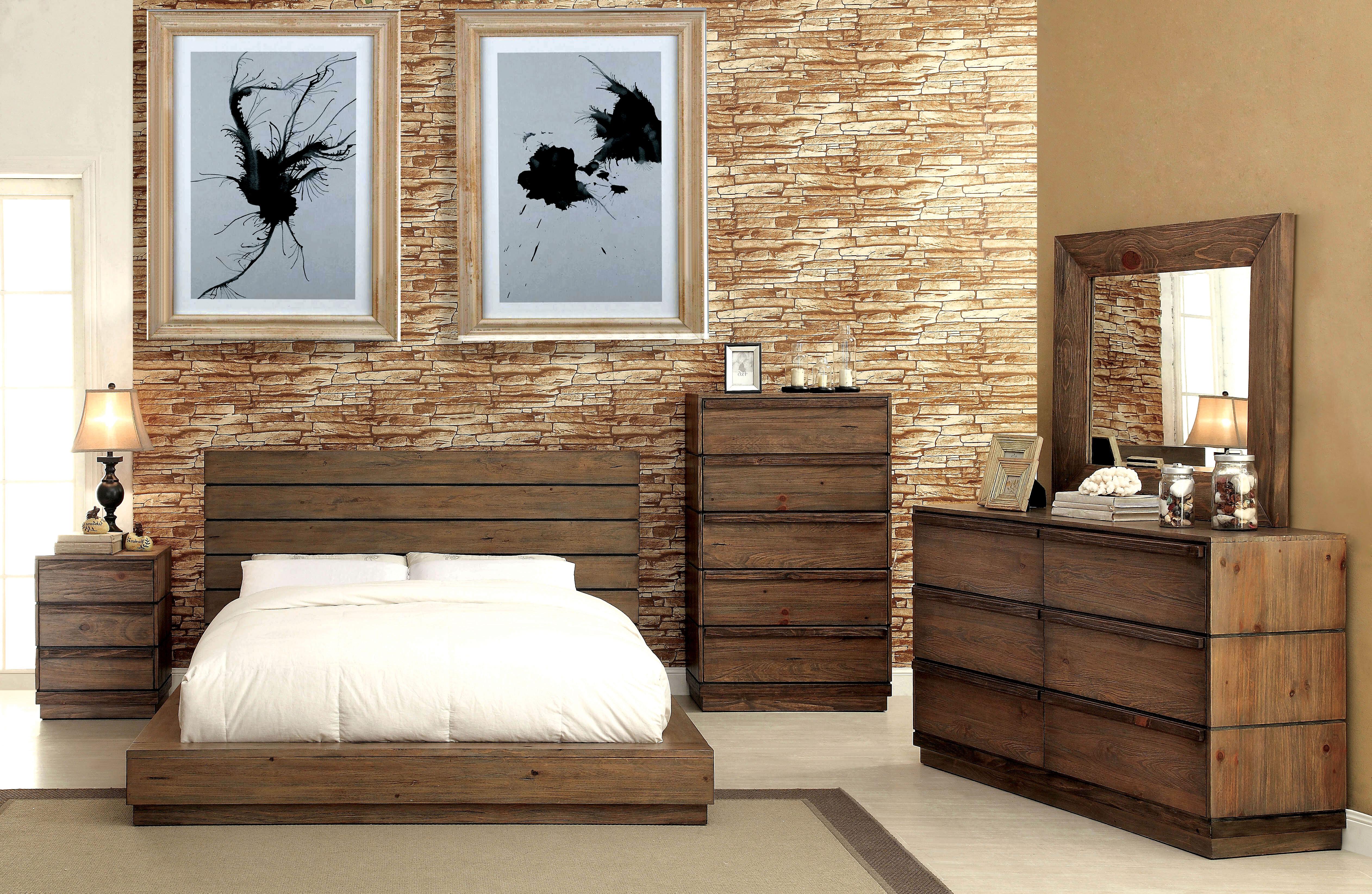 at bed price set online mangano buy best room sohomod bedroom
