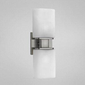 Bathroom Vanity Light Refresh Kit vanity light refresh kit | wayfair