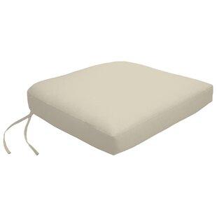 17 X 18 Chair Cushions | Wayfair