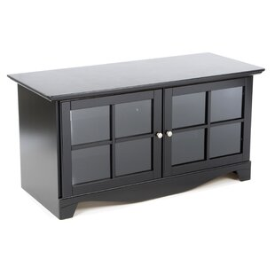 Griffen 49 TV Stand by Alcott Hill