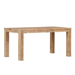 Alexus Dining Table By Union Rustic