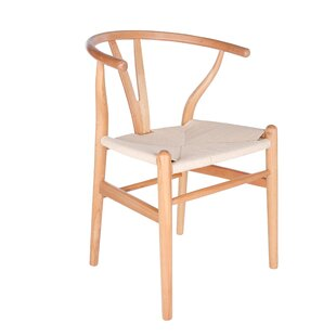 Union Rustic Stearns Dining Chair