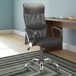 Maribel Ergonomic Mesh Task Chair