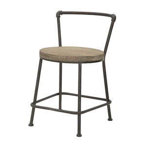 Mila Dining Chair By Williston Forge