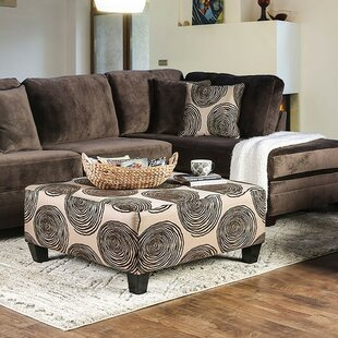 Isla Sectional