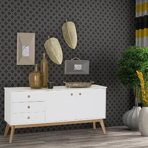 Sideboard von Castleton Home