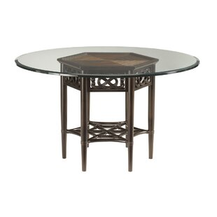 Tommy Bahama Home Royal Kahala Dining Table
