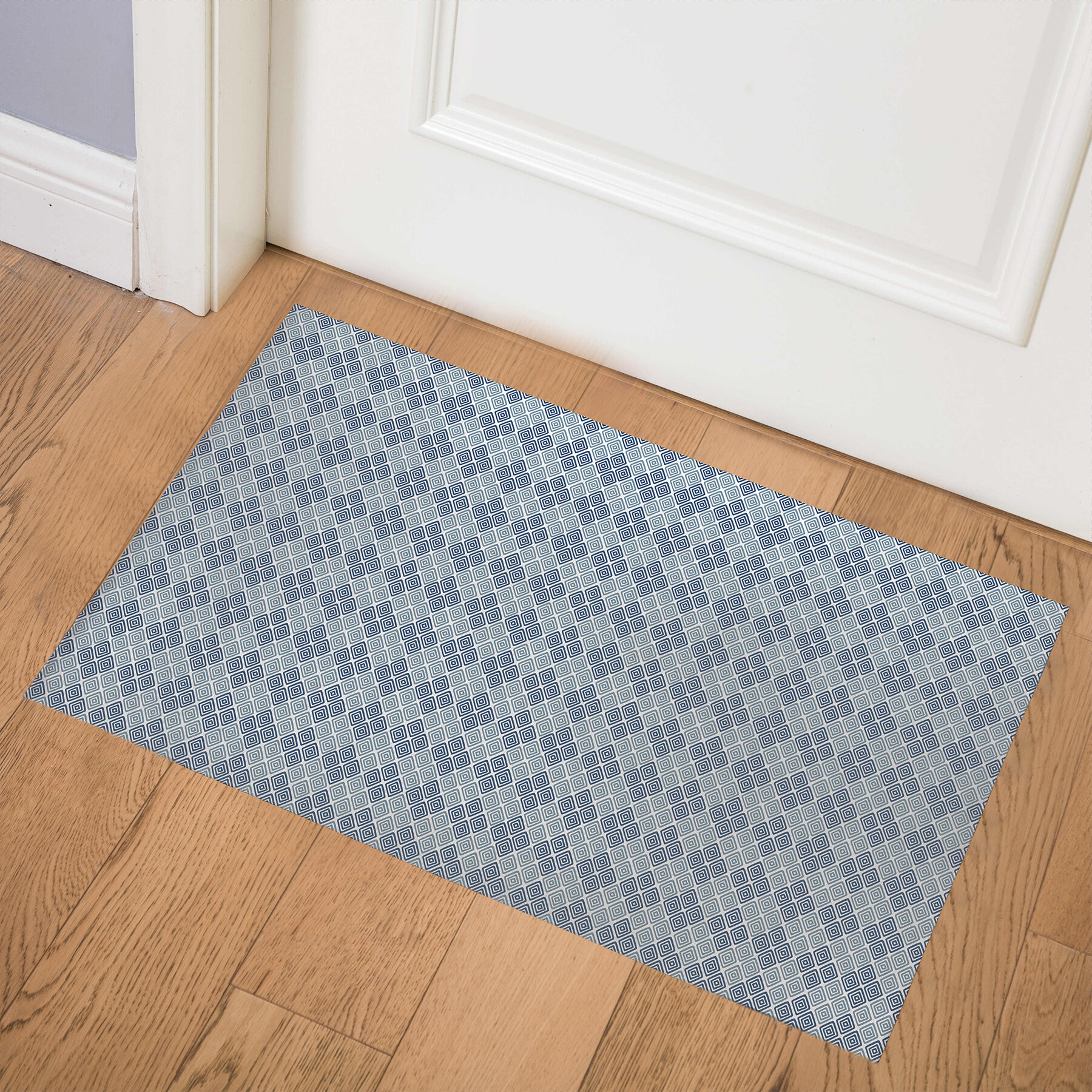 Corrigan Studio Beason Indoor Door Mat Wayfair