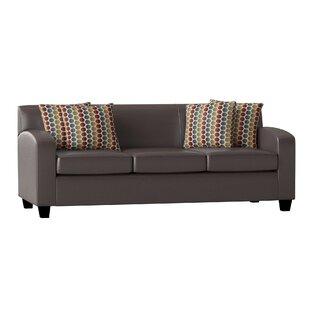 Hazel Sofa By Piedmont Furniture