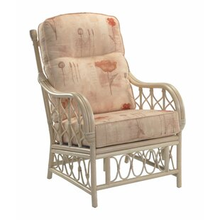 Desiree Armchair By Beachcrest Home