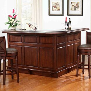 Ordinaire Belvedere Home Bar
