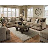 https://secure.img1-fg.wfcdn.com/im/52562340/resize-h160-w160%5Ecompr-r85/4772/47720607/nakia-2-piece-living-room-set.jpg