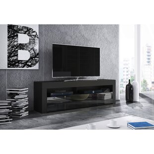 Ullery TV Stand For TVs Up To 60