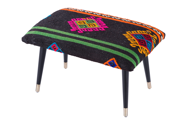 Ideas About Mosaic Woven Austin Swivel Chair Ottoman