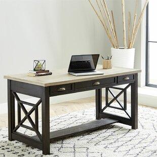 Liberty Furniture Heatherbrook Configurable Office Set